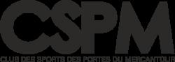 CSPM VTT – ROUTE