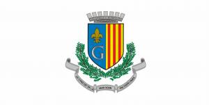 logo_guillaume