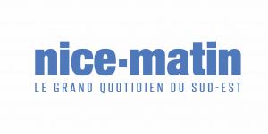 logo_nicematin
