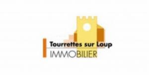 logo_tourettesimo